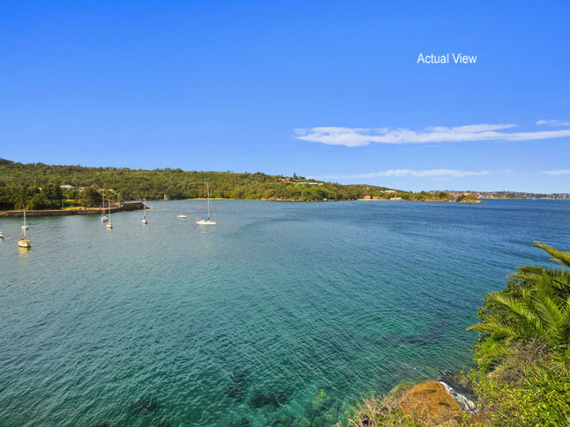 10 & 10a Addison Road, Manly, NSW 2095