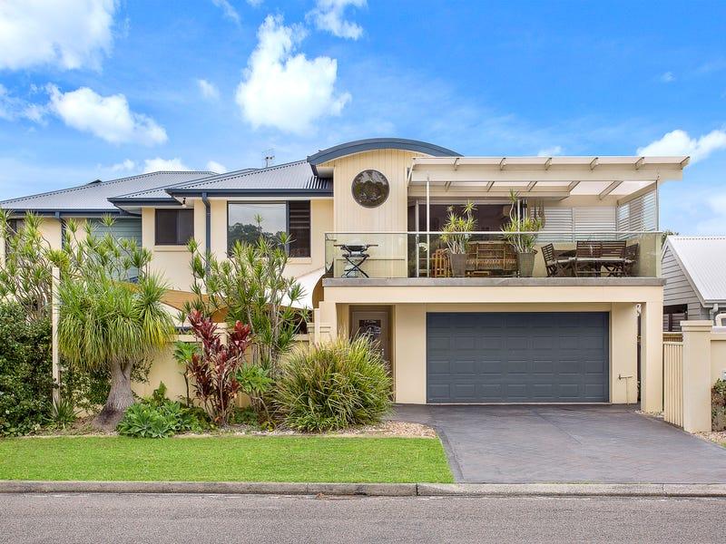 24A Bateau Bay Road, Bateau Bay, NSW 2261