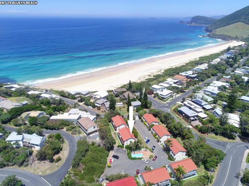 29/13 Banksia Street, Blueys Beach, NSW 2428