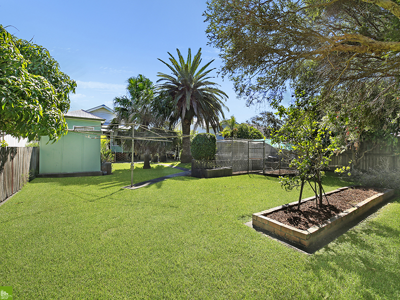 11 Parker Road, East Corrimal, NSW 2518