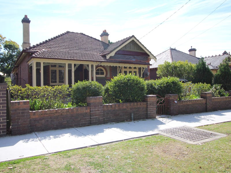 57 Redmyre Road, Strathfield
