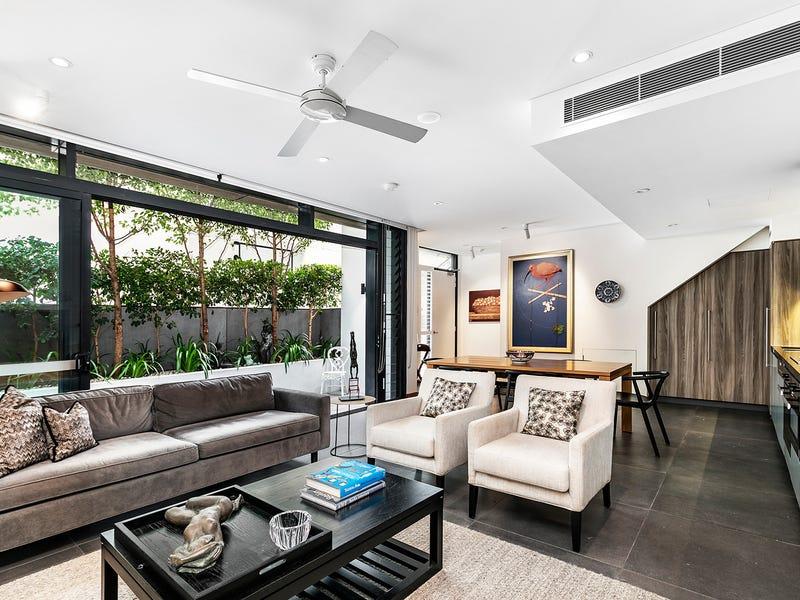 7/24 Gordon Street, Paddington, NSW 2021