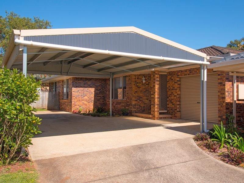 Unit 2/23b Midway Avenue, Wollongbar, NSW 2477