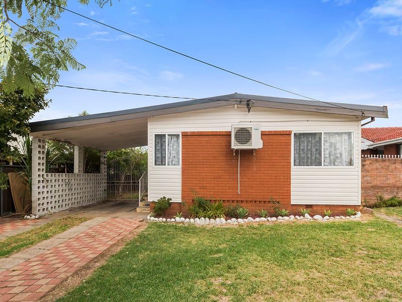 2 Tripoli Road, Fairfield West, NSW 2165