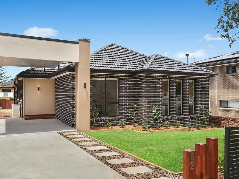 62 Scott Street, Mortdale, NSW 2223