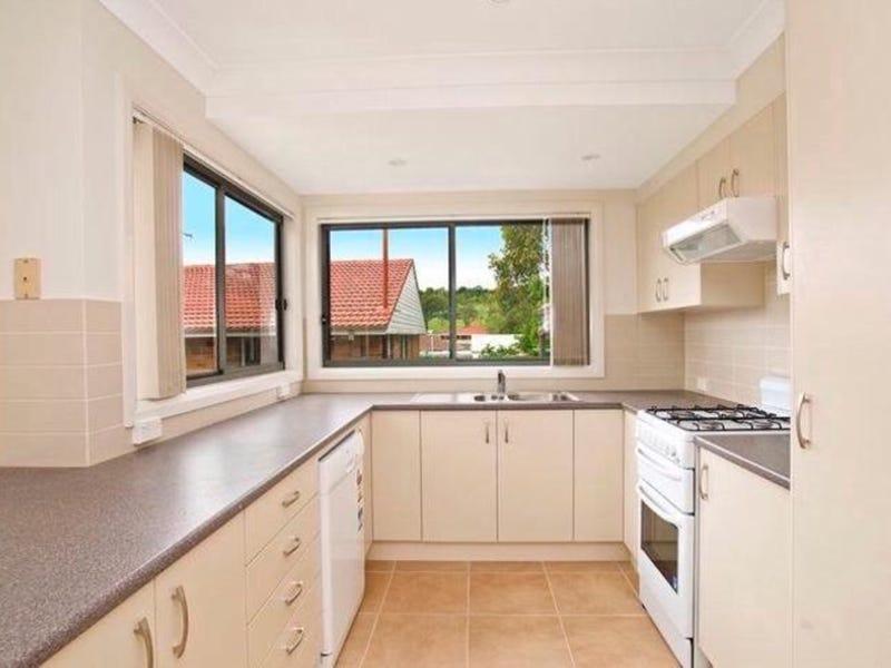 1B Marcus Street, Waratah West, NSW 2298