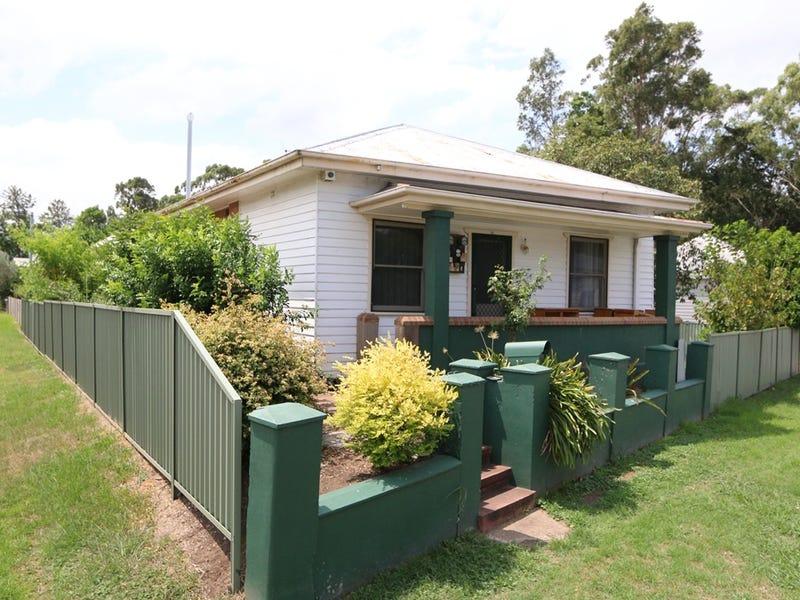 27 Carrington Street, Maitland, NSW 2320