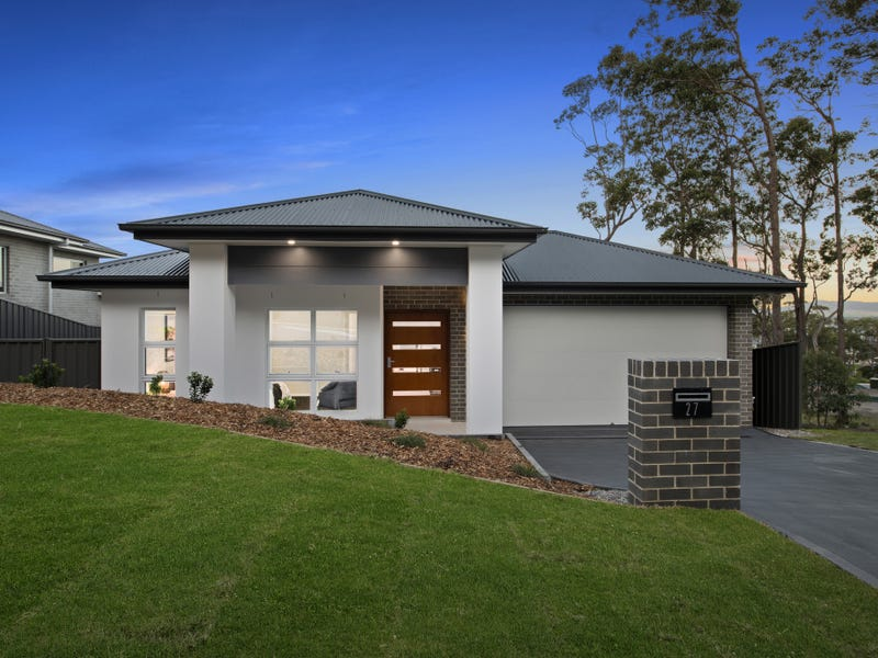 27 Comel Avenue, Cameron Park, NSW 2285