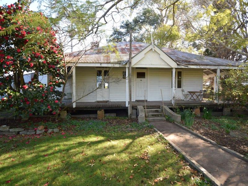 92 Millbank Road, Terara, NSW 2540