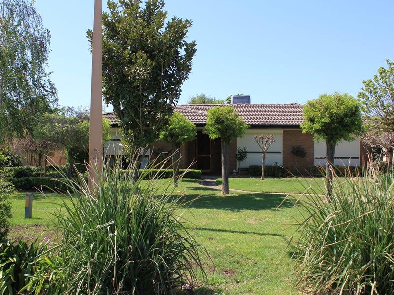 24 Croft Street, Holbrook, NSW 2644