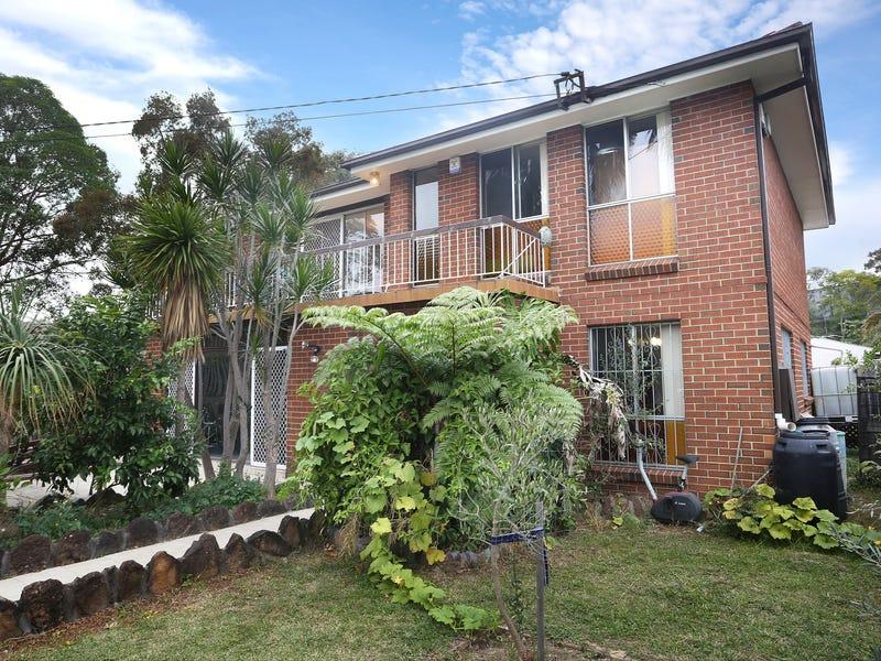 210 Railway Street, Parramatta, NSW 2150