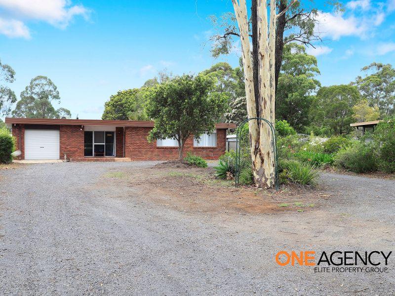 34 Calymea Street, Nowra Hill, NSW 2540