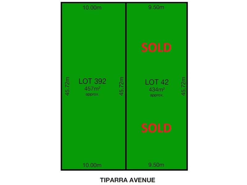 61 Tiparra Avenue, Park Holme