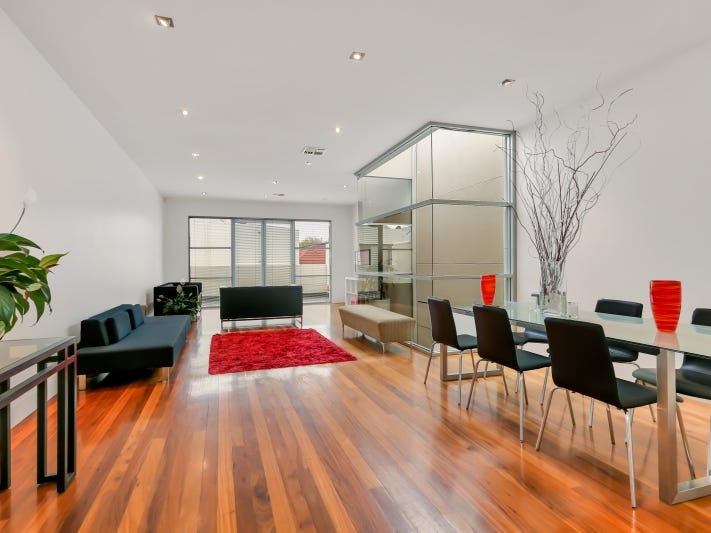 22 Charlotte Place, Adelaide, SA 5000