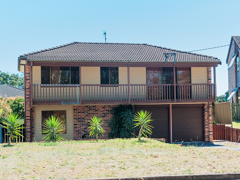 8 Raiss Close, Lemon Tree Passage, NSW 2319
