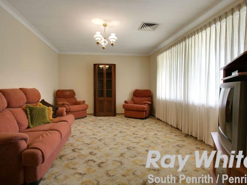 172 Smith Street, South Penrith, NSW 2750