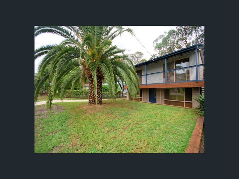 20 Richardson Road, San Remo, NSW 2262