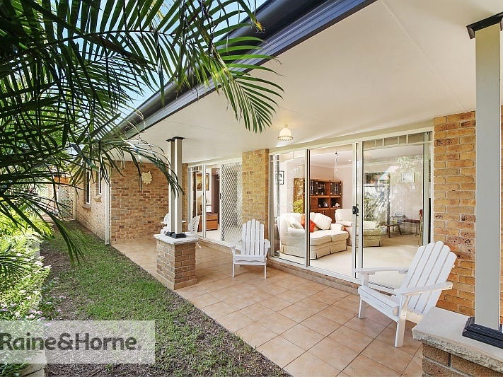 2/34-36 Murray Street, Booker Bay, NSW 2257