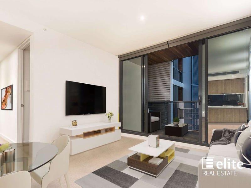 Real Estate Property For Sale In Melbourne Vic Realestate Com Au