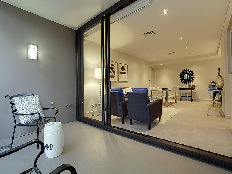 39/1 newhaven Place, St Ives, NSW 2075