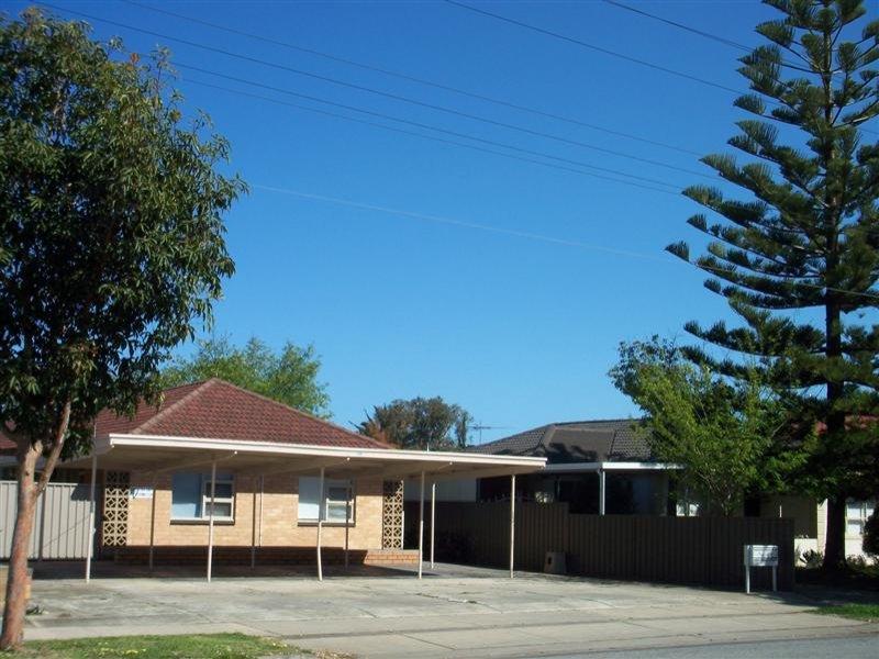 2/105 New Street, Queenstown, SA 5014