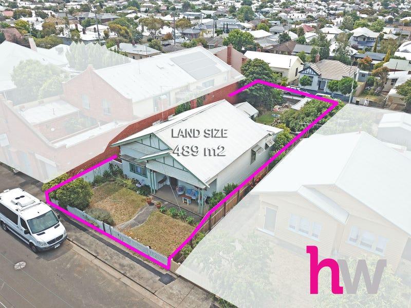 24 Potter Street, Geelong West, Vic 3218
