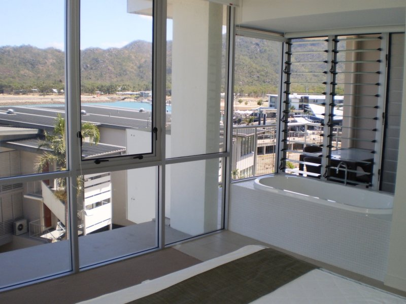 1406/146 Sooning St Nelly Bay, Nelly Bay, Qld 4819