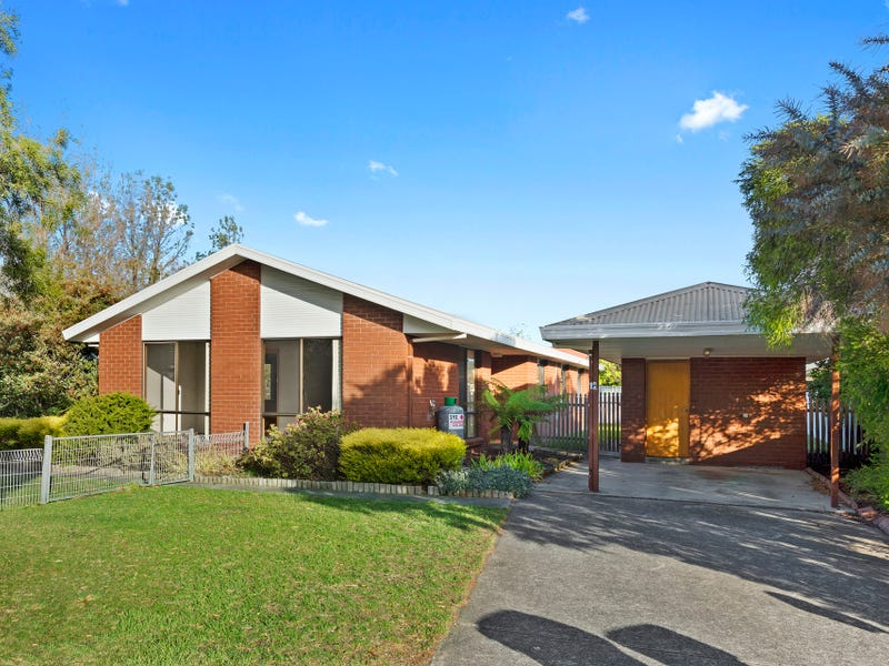 12 Dwyer Place, Dowsing Point, Tas 7010