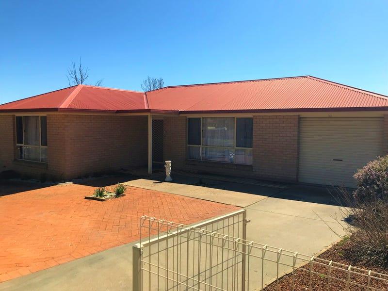 55 Churchill Avenue, Orange, NSW 2800