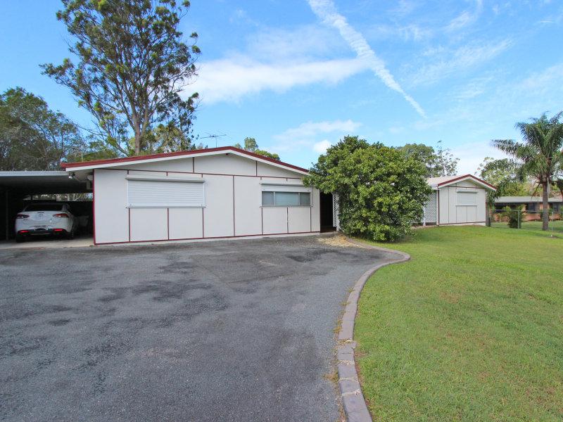 622 Mount Cotton Road, Sheldon, Qld 4157