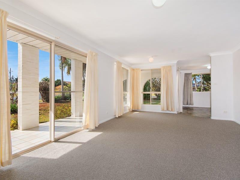 1/24 Arrowsmith Avenue, Alstonville, NSW 2477