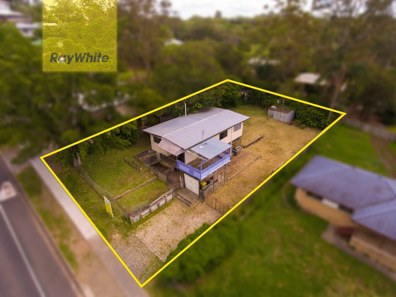 48 Queens Road, Slacks Creek