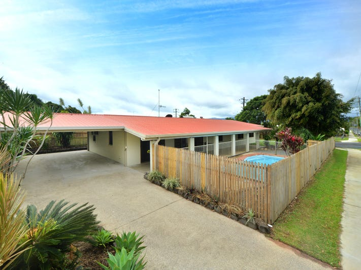 92  Shannon Drive, Bayview Heights, Qld 4868