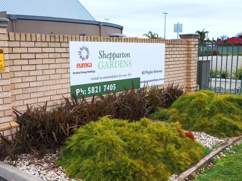 60 Poplar Avenue, Shepparton, Vic 3630