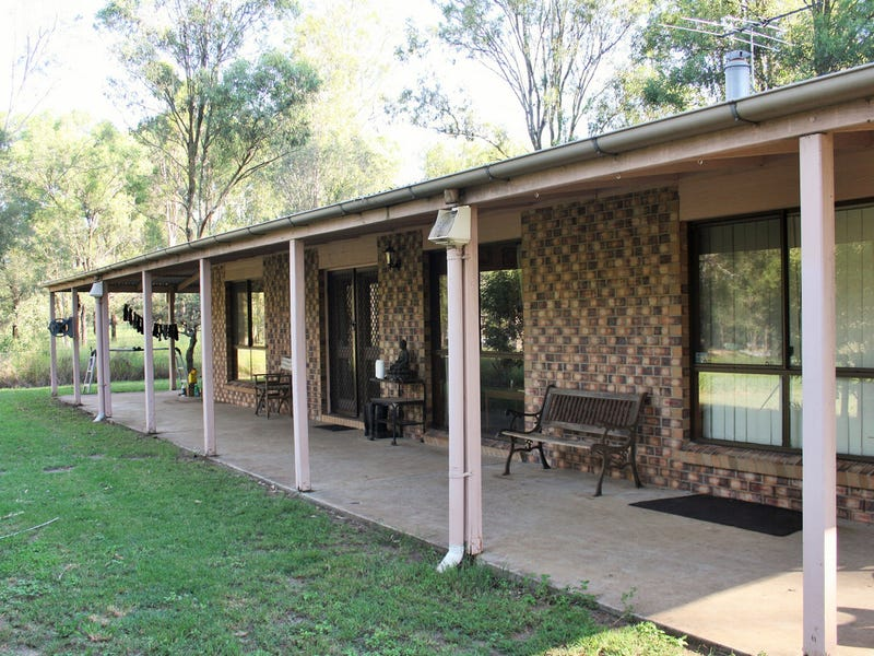 181 Fields Road, Gleneagle, Qld 4285