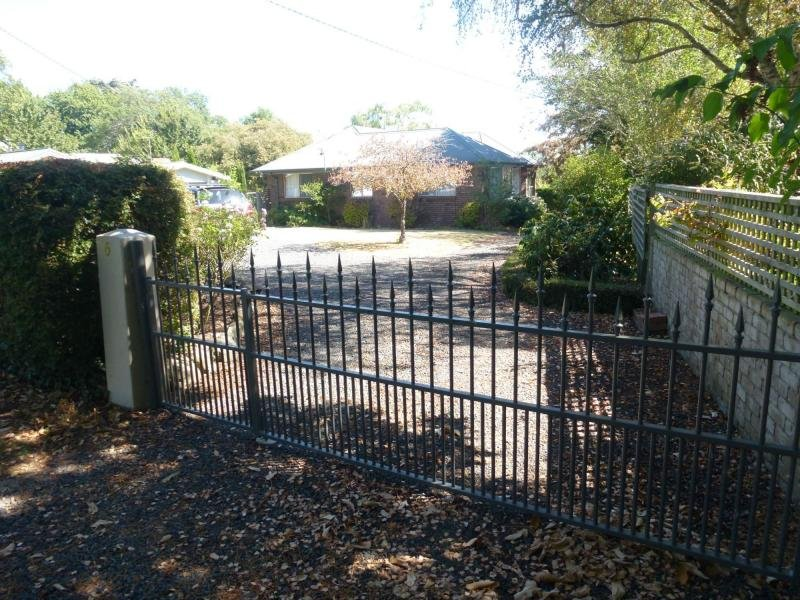 6 Lonsdale Promenade, Westbury, Tas 7303