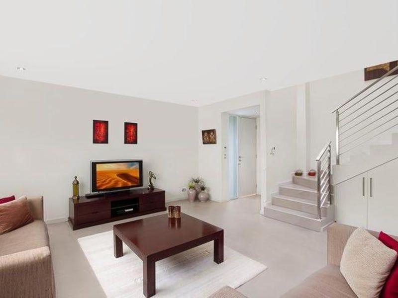 3/13 Olympia Road, Naremburn, NSW 2065
