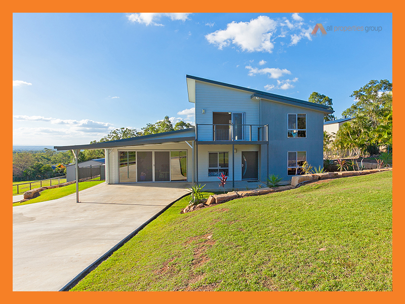 15-17 Mimosa Court, Woodhill, Qld 4285