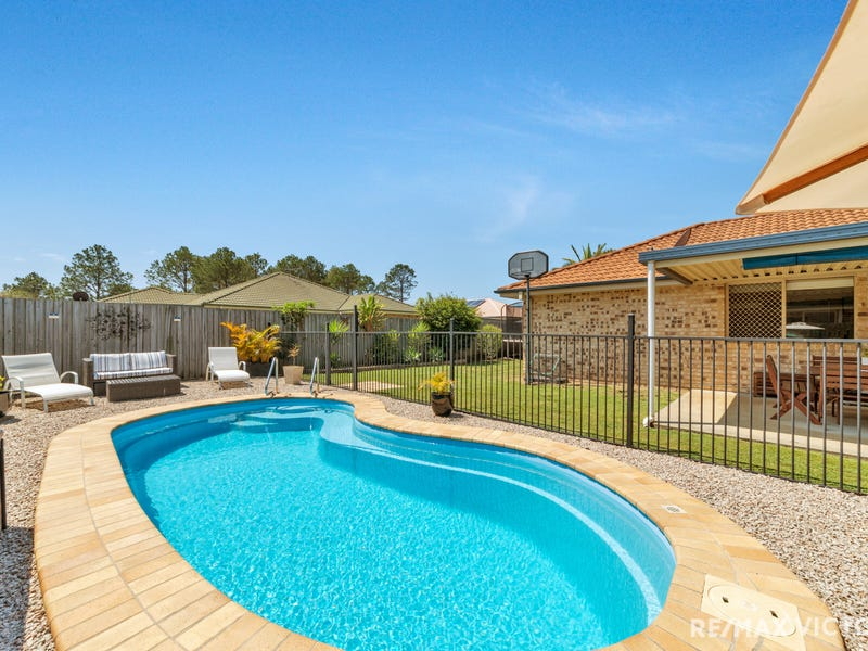 52 Olympic Ct, Upper Caboolture, Qld 4510
