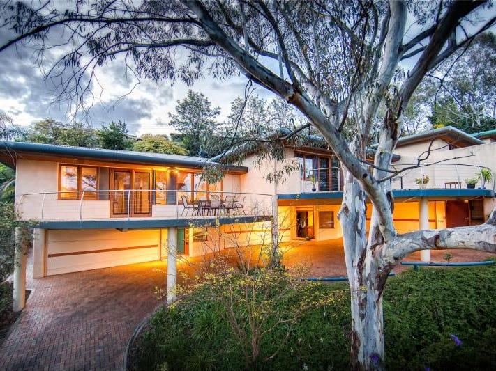 741 Peel Street, Albury, NSW 2640