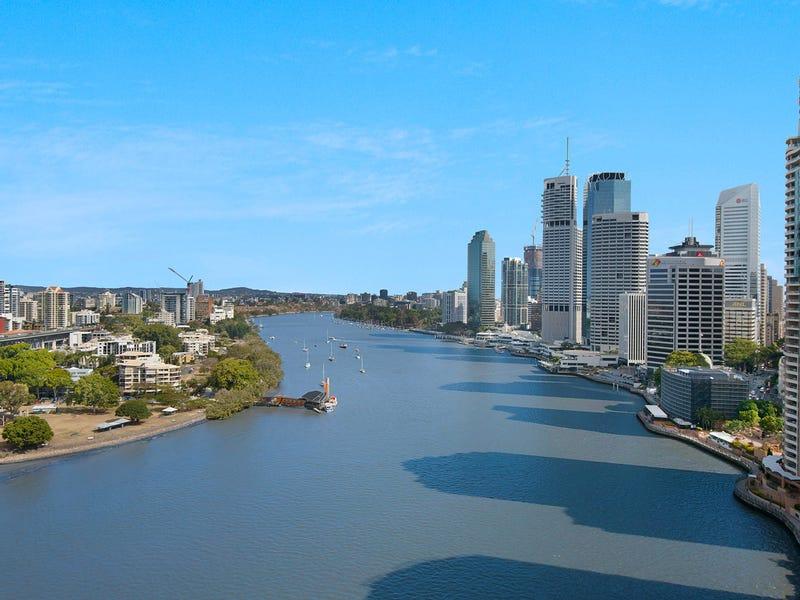 166/82 Boundary Street, Brisbane City, Qld 4000