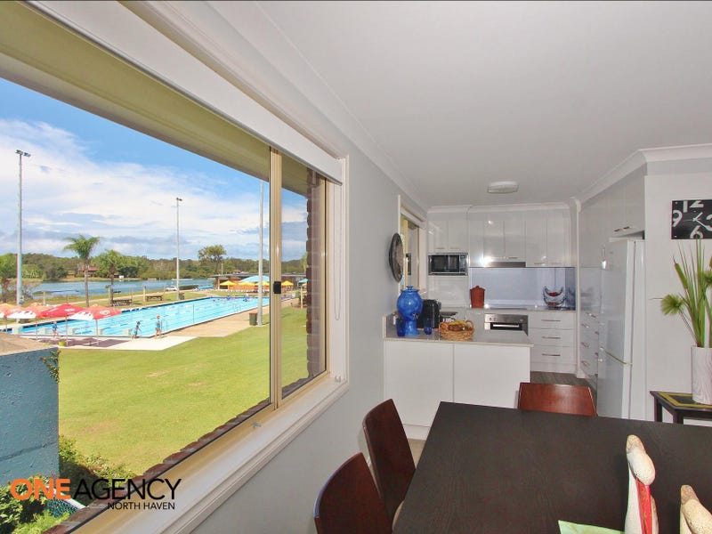 5/1 Lake Street, Laurieton, NSW 2443