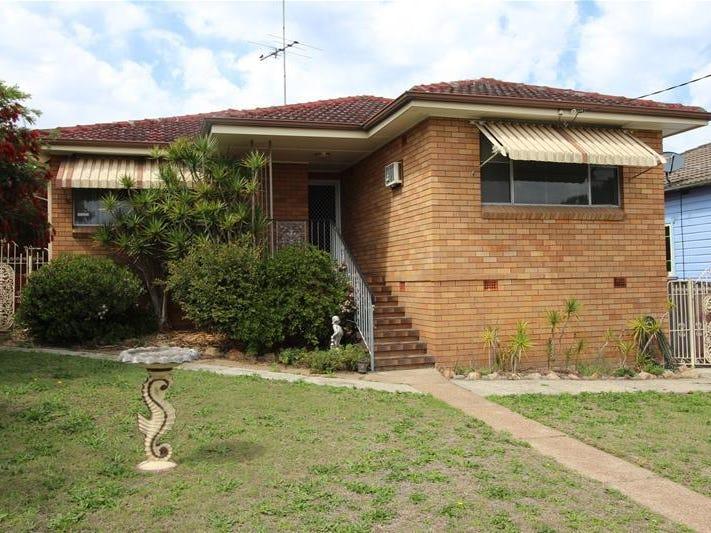 148 Aberdare Street, Kurri Kurri, NSW 2327
