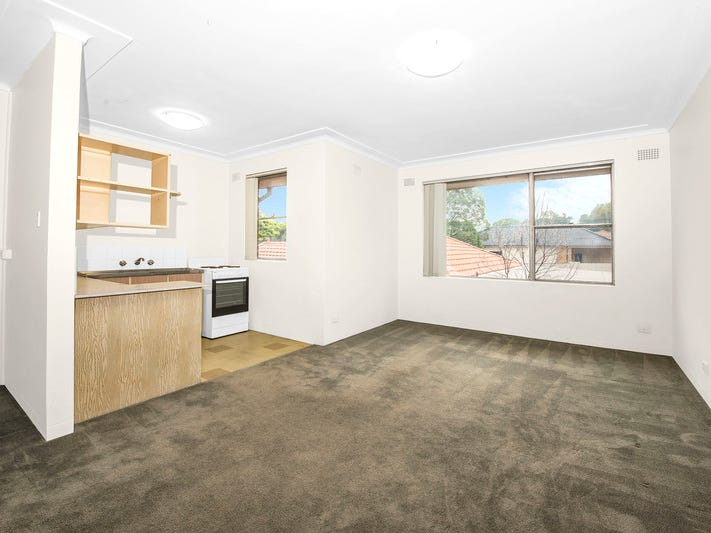 5/323 Queen Street, Concord West, NSW 2138