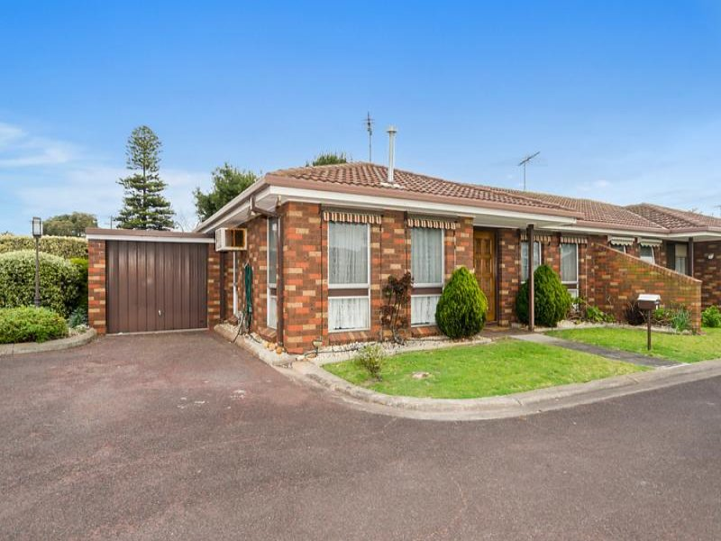 1/231A Point Lonsdale Road, Point Lonsdale, Vic 3225