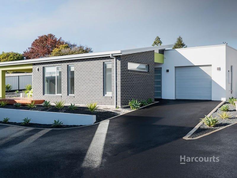 Units 1-22/45 Mooreville Road, Shorewell Park, Tas 7320