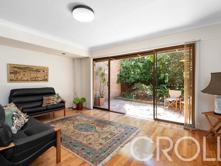 5/12 Reed Street, Cremorne, NSW 2090