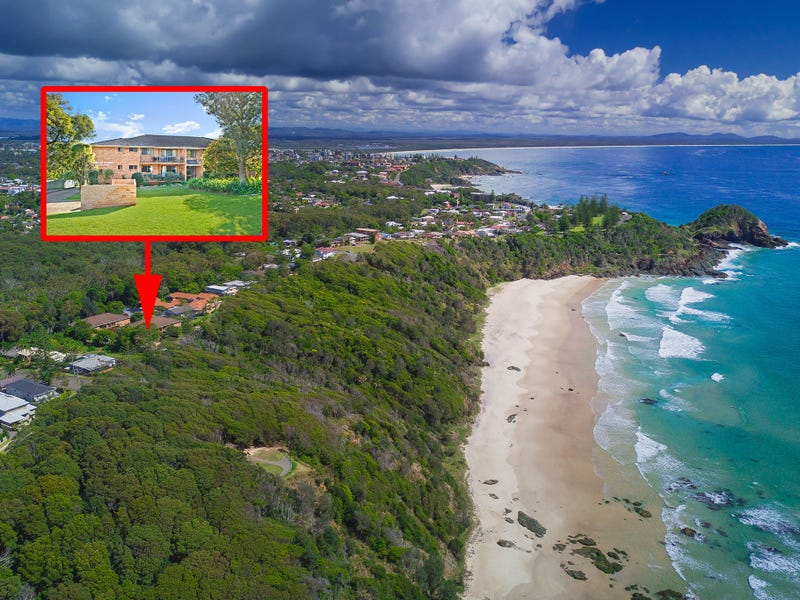 7/113 Pacific Drive, Port Macquarie, NSW 2444