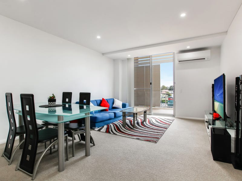 60/309 Peats Ferry Rd, Asquith, NSW 2077