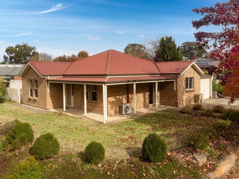 1 Pullman Court, Mount Barker, SA 5251